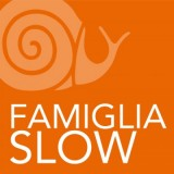 famiglia-slow-zzzd