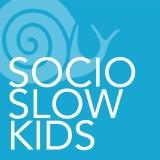 socio-slow-kids-sociokids